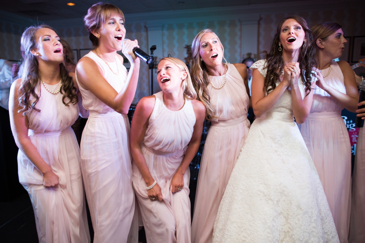 A Classic Country Club of Virginia Wedding in Richmond Virginia Photos_2224