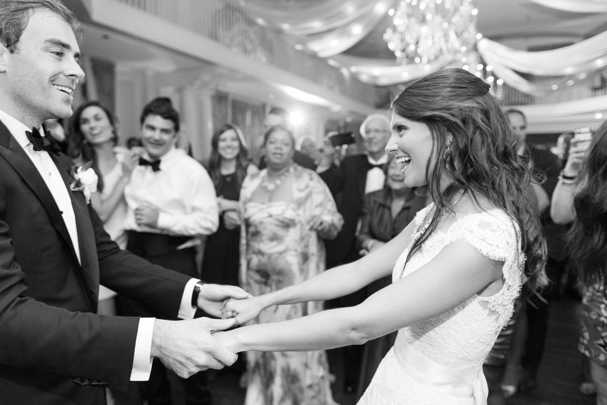 A Classic Country Club of Virginia Wedding in Richmond Virginia Photos_2231