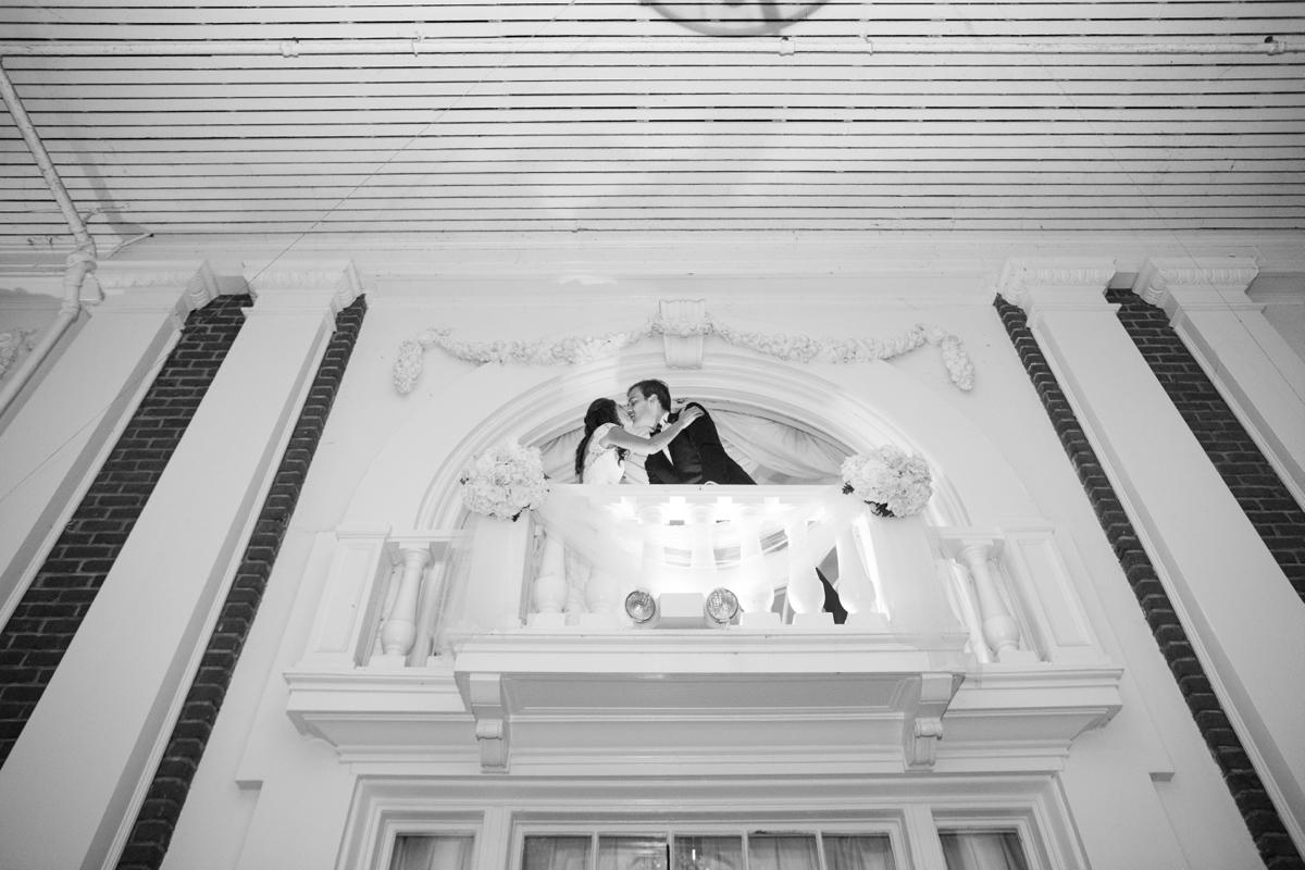 A Classic Country Club of Virginia Wedding in Richmond Virginia Photos_2234
