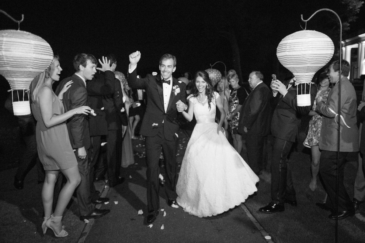 A Classic Country Club of Virginia Wedding in Richmond Virginia Photos_2235