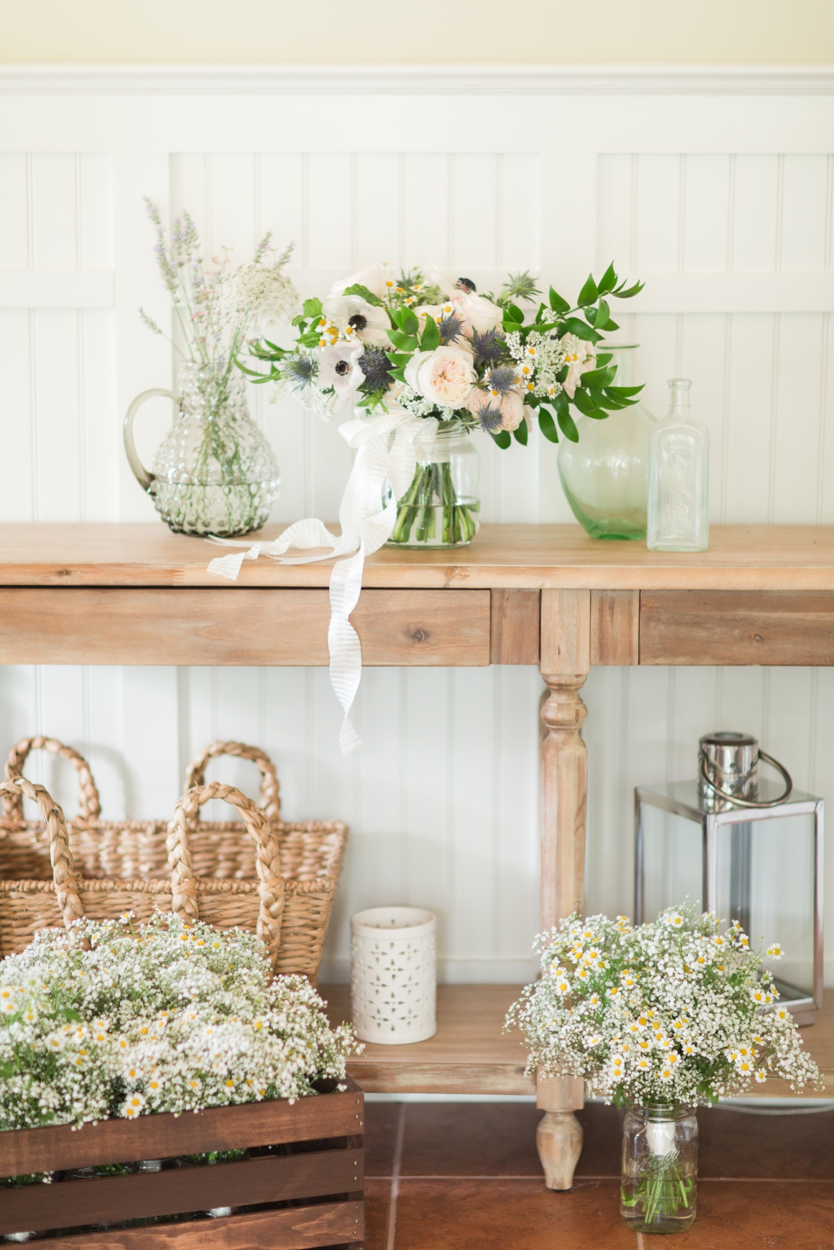Big Spring Farm Barn Wedding photos barn venue_1822