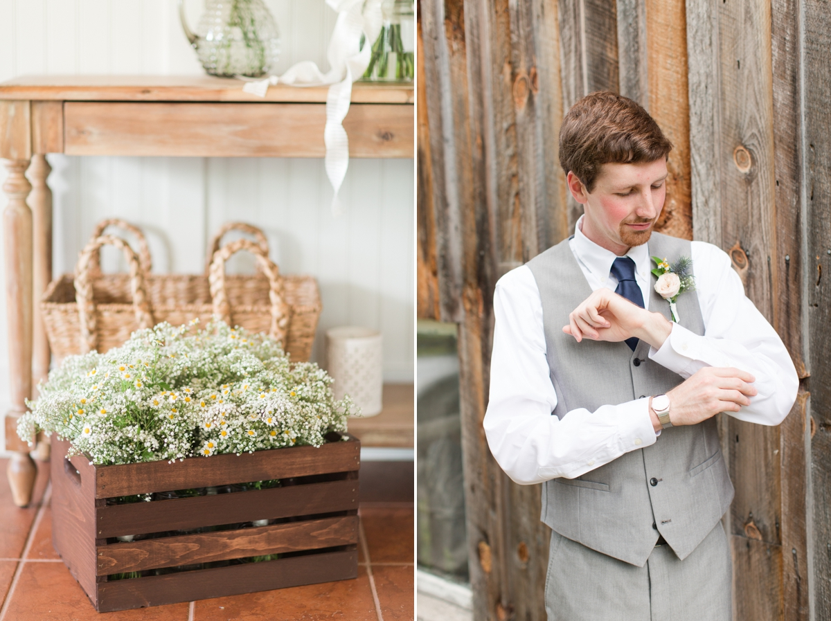 Big Spring Farm Barn Wedding photos barn venue_1828