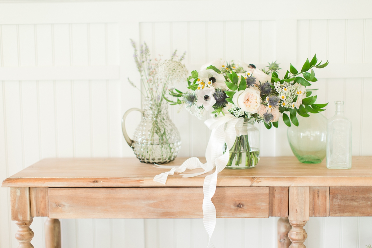 Big Spring Farm Barn Wedding photos barn venue_1830