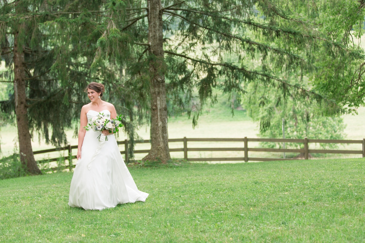 Big Spring Farm Barn Wedding photos barn venue_1840