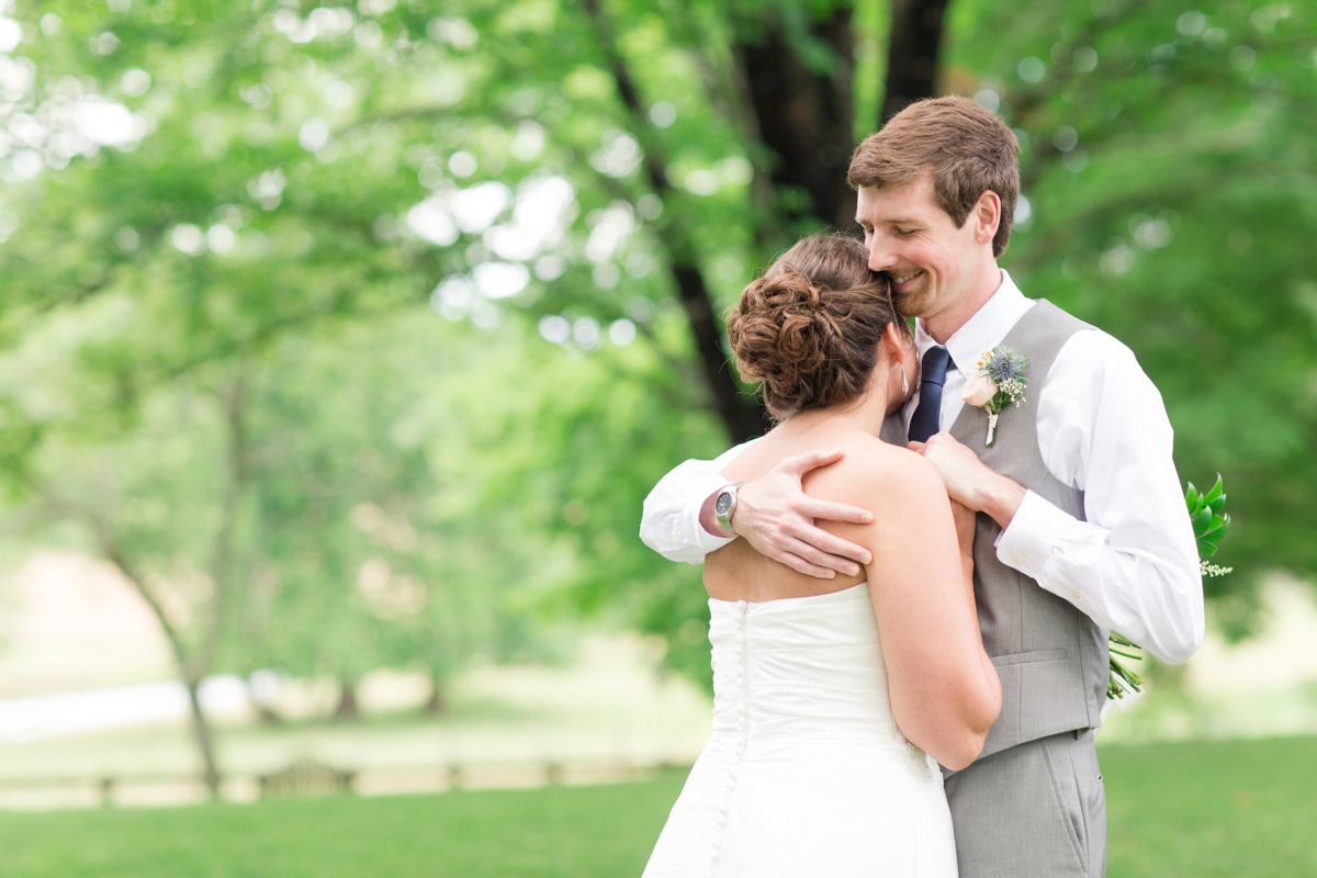 Big Spring Farm Barn Wedding photos barn venue_1842