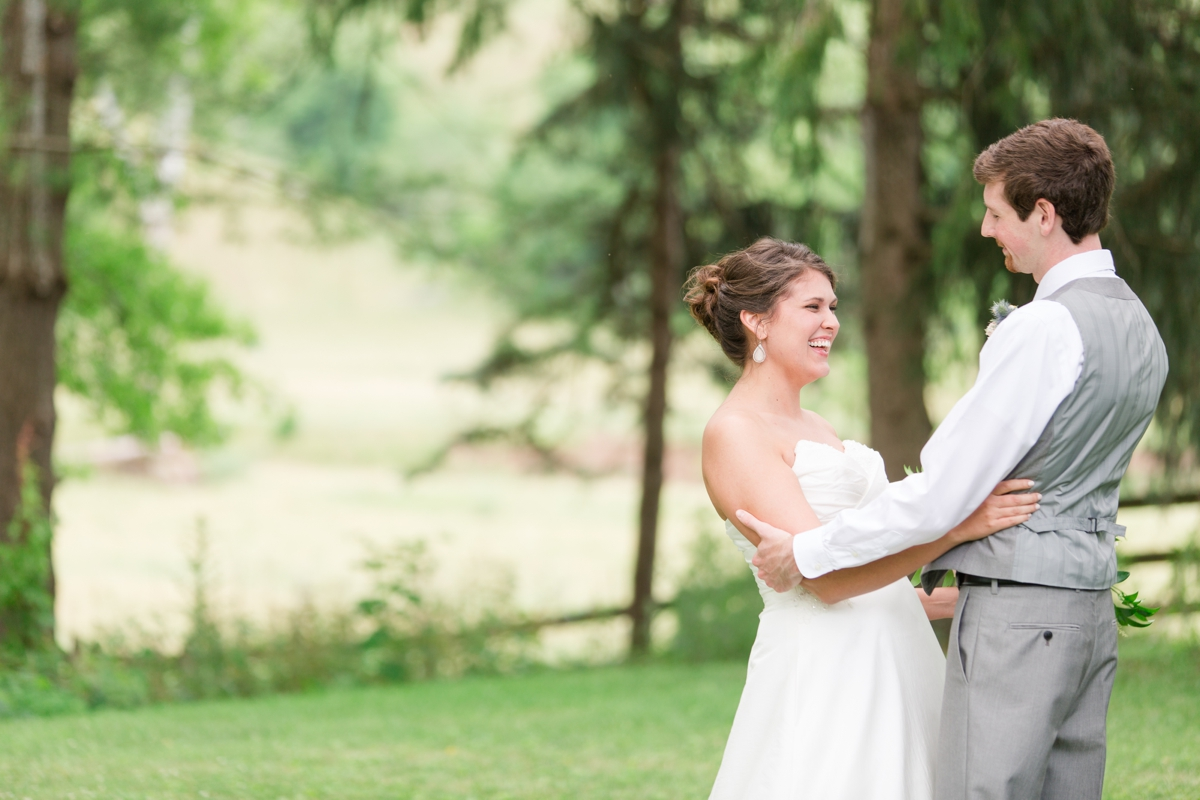 Big Spring Farm Barn Wedding photos barn venue_1843