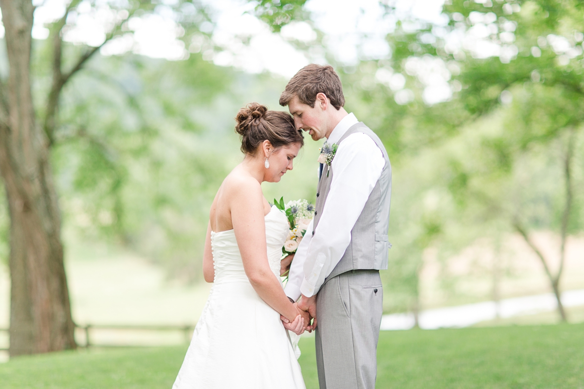 Big Spring Farm Barn Wedding photos barn venue_1844