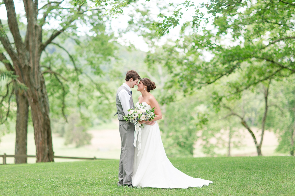 Big Spring Farm Barn Wedding photos barn venue_1845