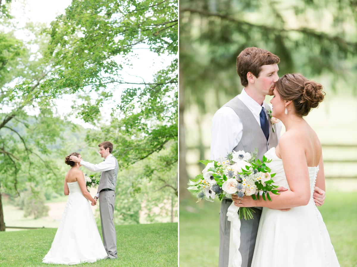 Big Spring Farm Barn Wedding photos barn venue_1846