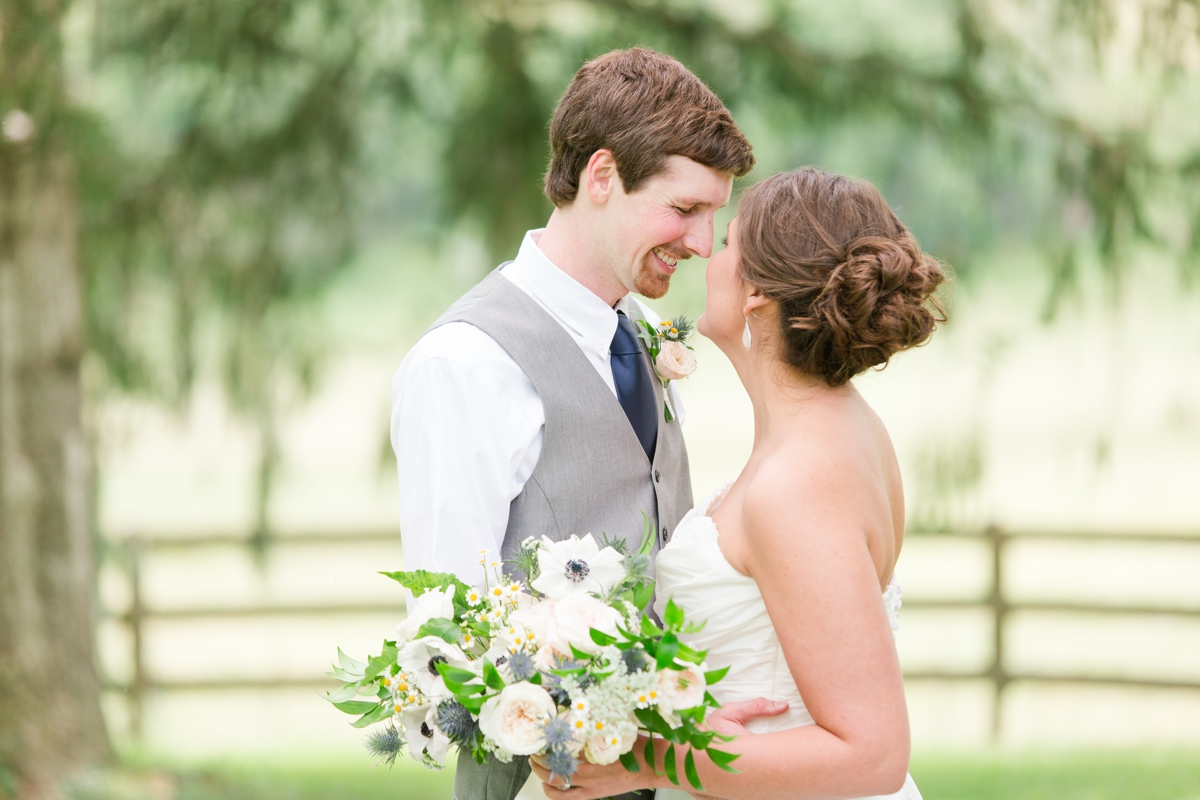 Big Spring Farm Barn Wedding photos barn venue_1847