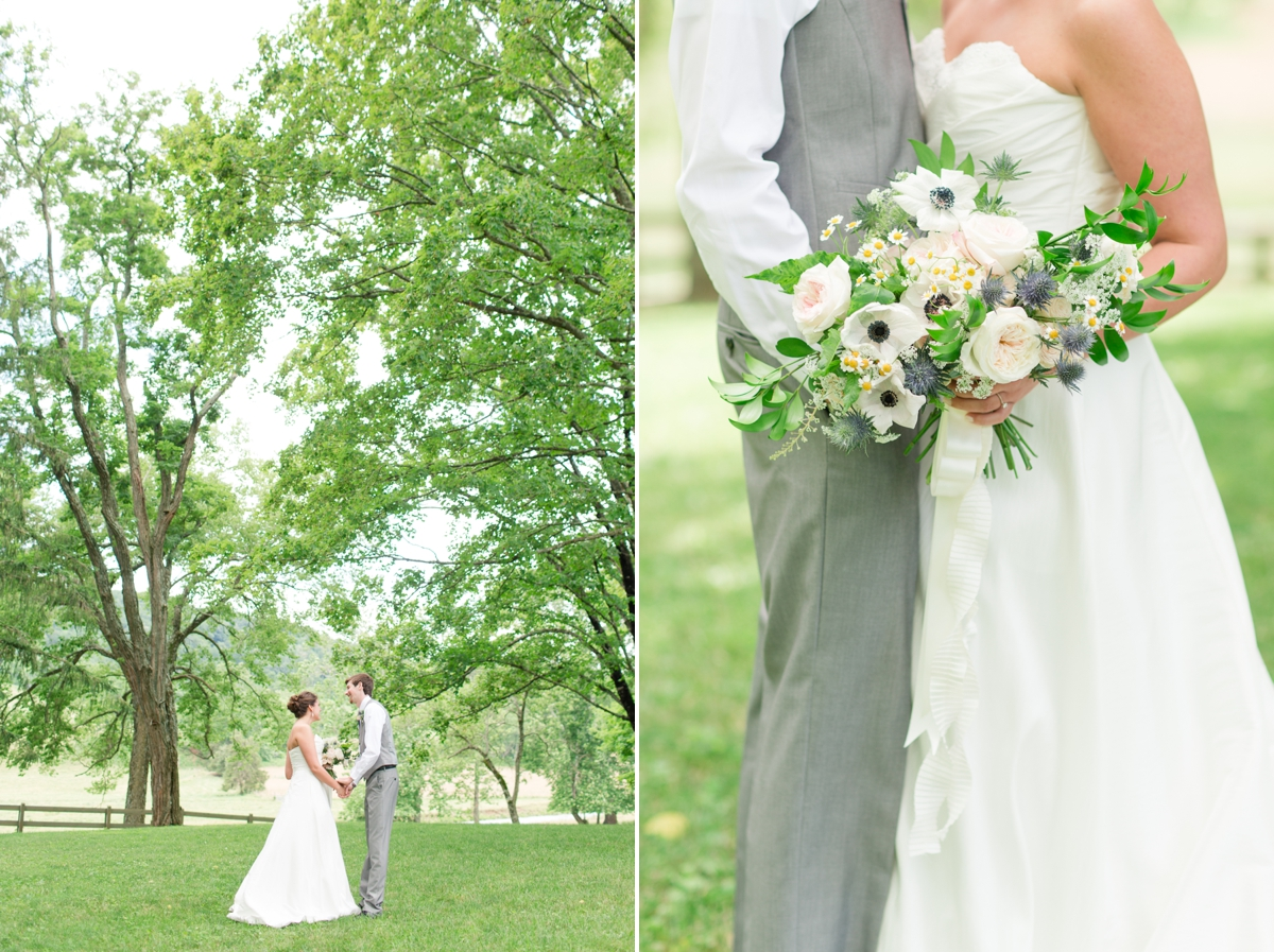 Big Spring Farm Barn Wedding photos barn venue_1848