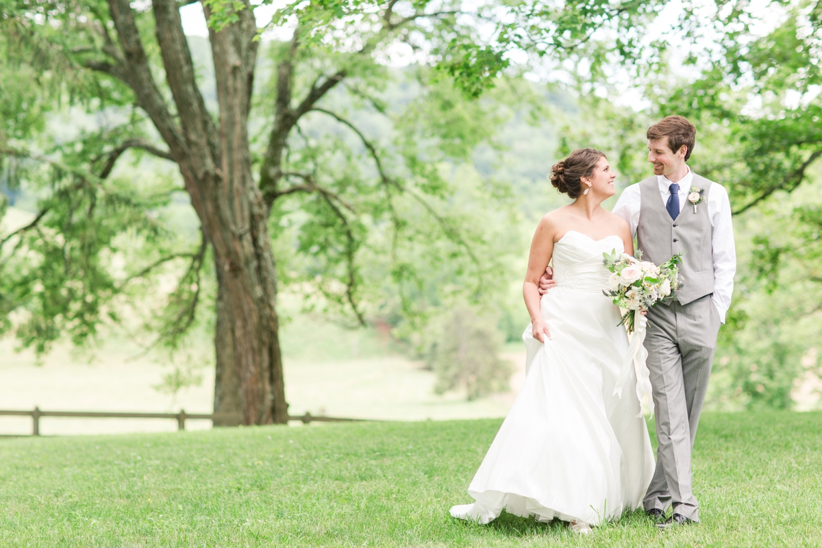 Big Spring Farm Barn Wedding photos barn venue_1849