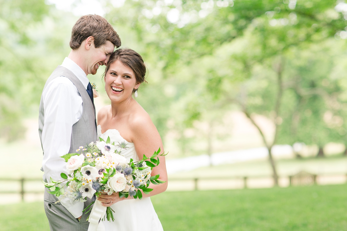 Big Spring Farm Barn Wedding photos barn venue_1850