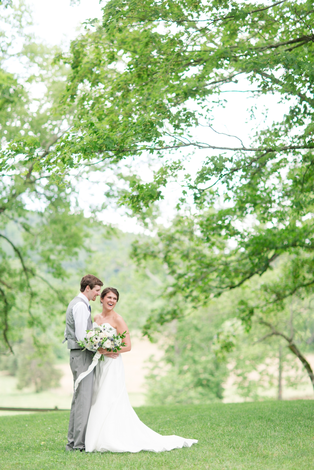 Big Spring Farm Barn Wedding photos barn venue_1852