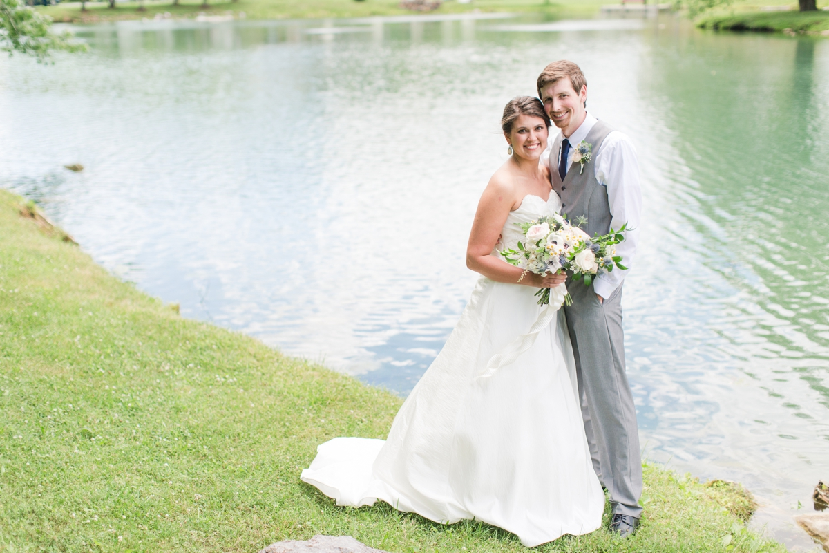 Big Spring Farm Barn Wedding photos barn venue_1855