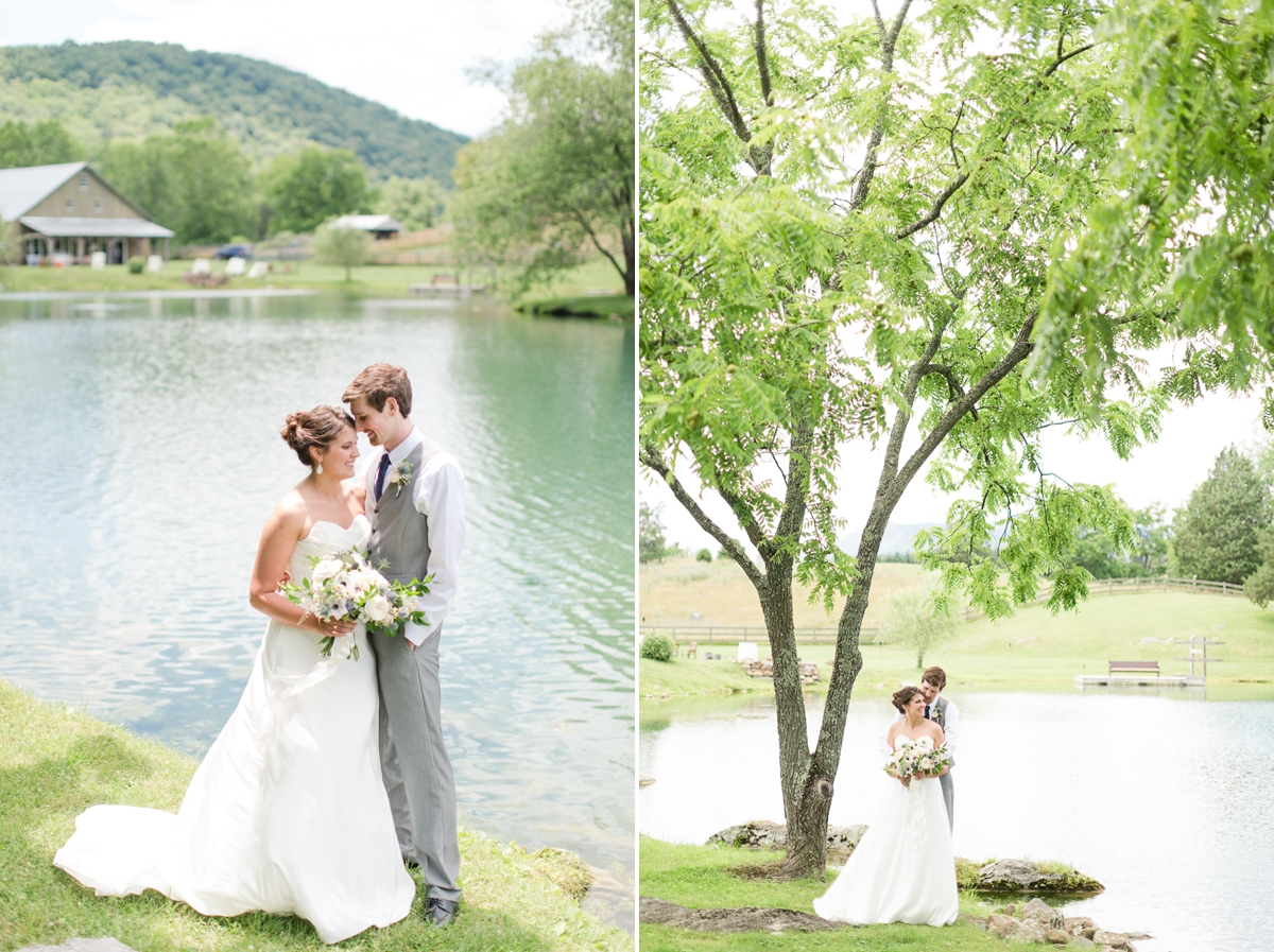 Big Spring Farm Barn Wedding photos barn venue_1857