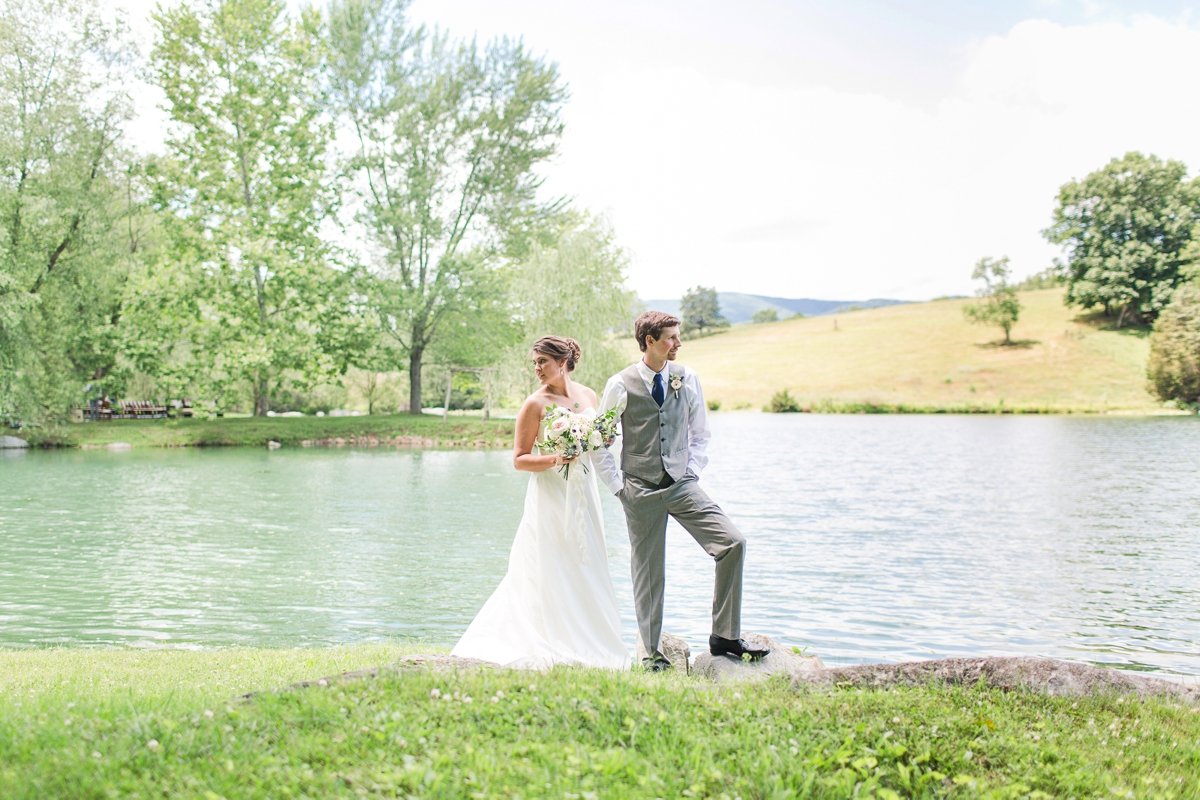 Big Spring Farm Barn Wedding photos barn venue_1859