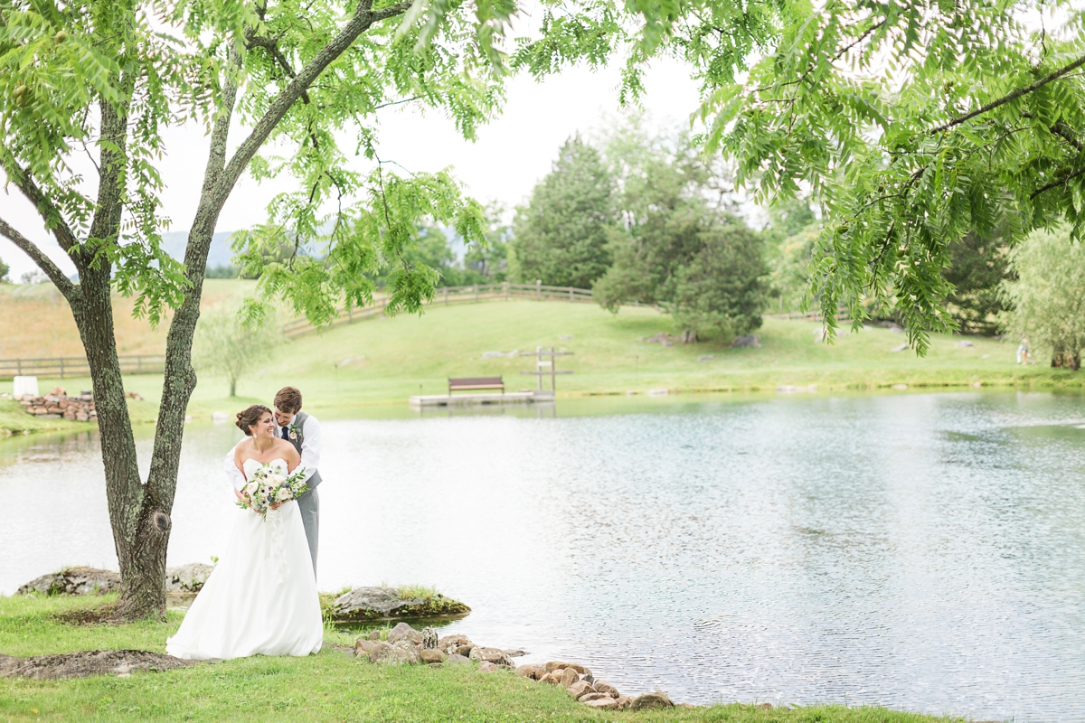Big Spring Farm Barn Wedding photos barn venue_1862