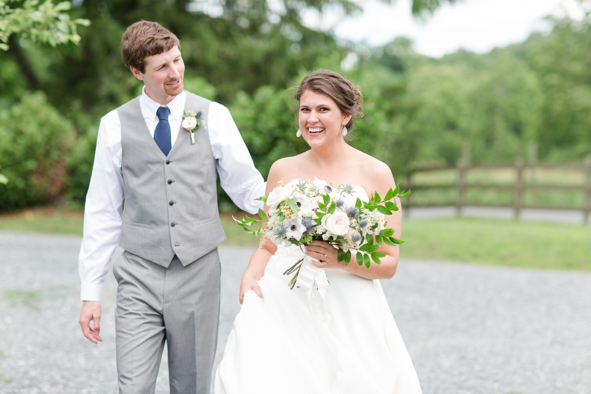 Big Spring Farm Barn Wedding photos barn venue_1863