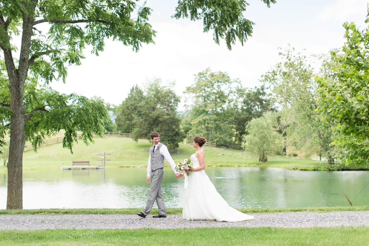 Big Spring Farm Barn Wedding photos barn venue_1864