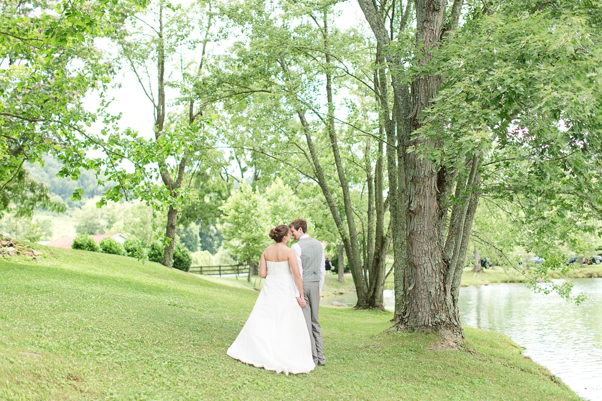 Big Spring Farm Barn Wedding photos barn venue_1866