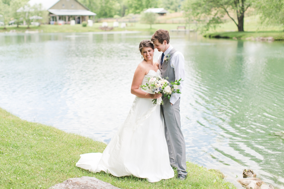 Big Spring Farm Barn Wedding photos barn venue_1867