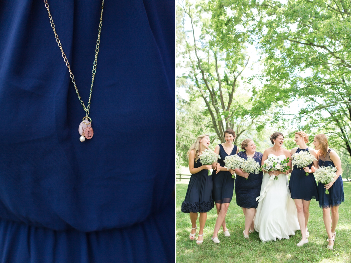 Big Spring Farm Barn Wedding photos barn venue_1871