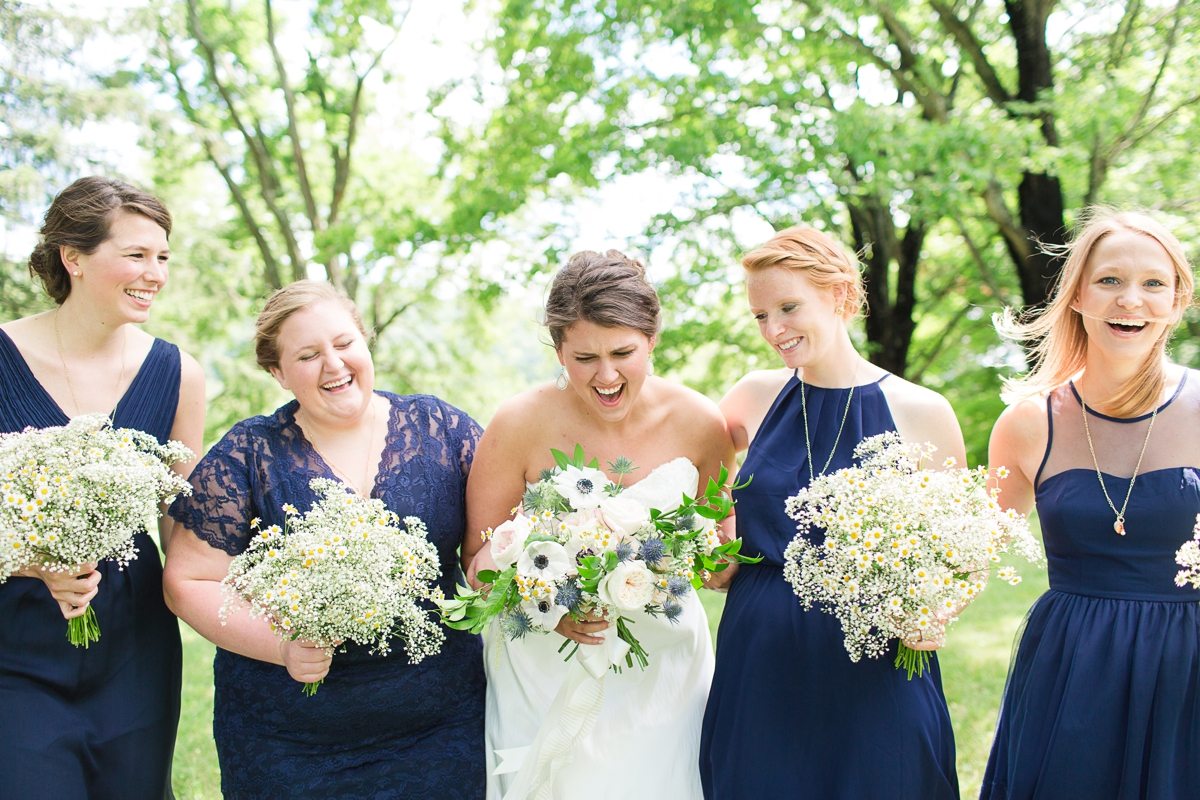 Big Spring Farm Barn Wedding photos barn venue_1873