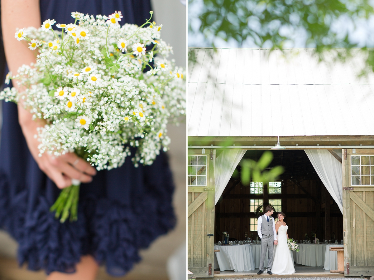 Big Spring Farm Barn Wedding photos barn venue_1876