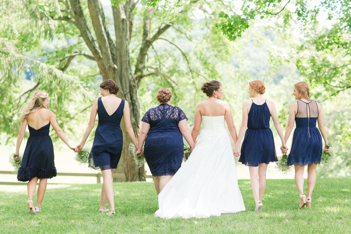Big Spring Farm Barn Wedding photos barn venue_1881