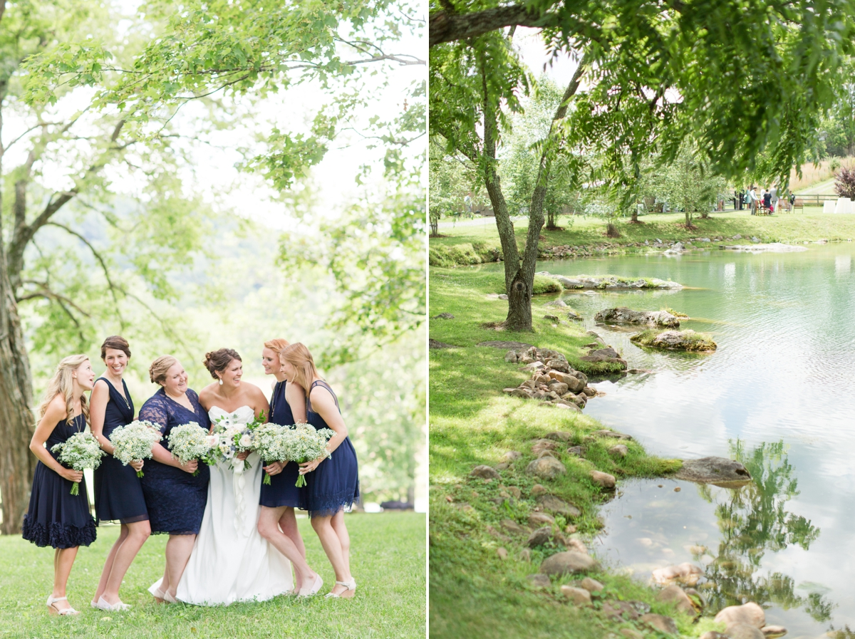 Big Spring Farm Barn Wedding photos barn venue_1886