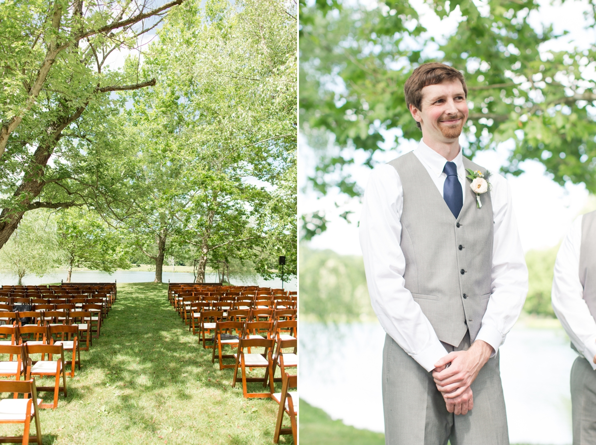 Big Spring Farm Barn Wedding photos barn venue_1892