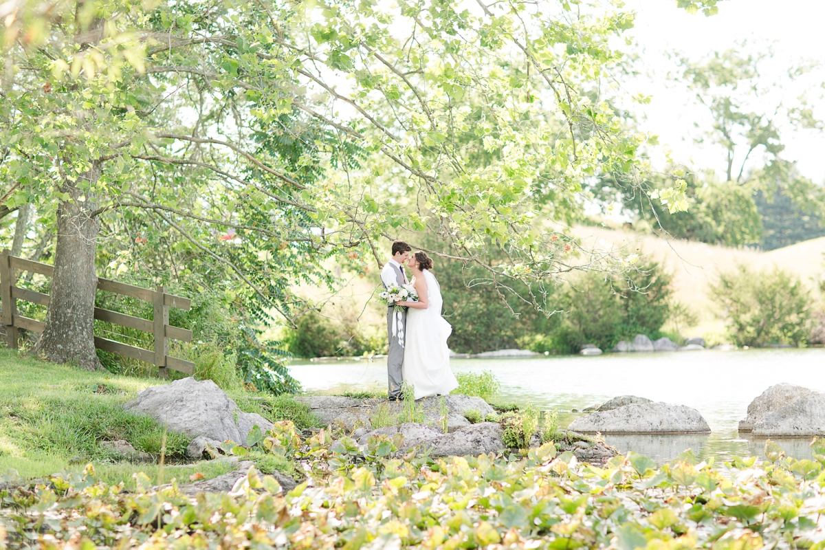 Big Spring Farm Barn Wedding photos barn venue_1901
