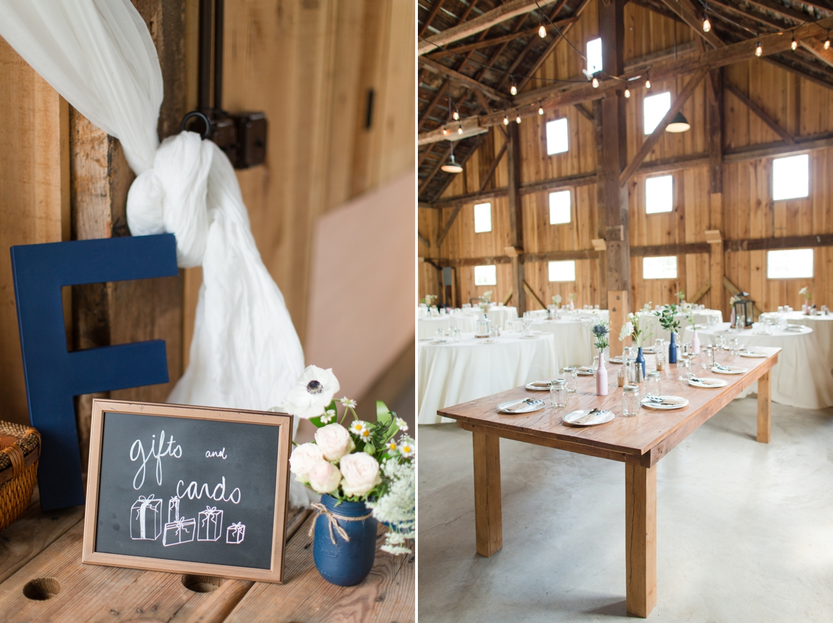 Big Spring Farm Barn Wedding photos barn venue_1915