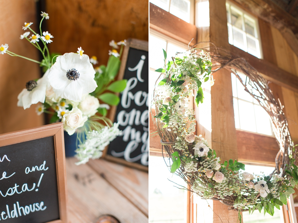 Big Spring Farm Barn Wedding photos barn venue_1917