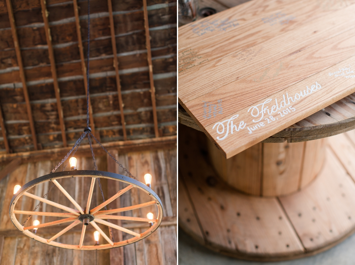 Big Spring Farm Barn Wedding photos barn venue_1918