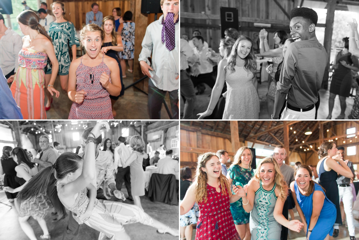 Big Spring Farm Barn Wedding photos barn venue_1950