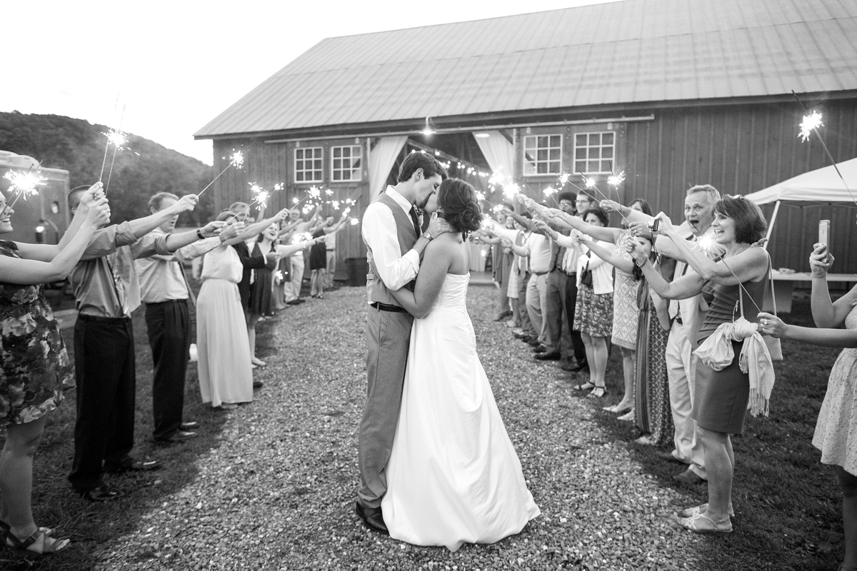 Big Spring Farm Barn Wedding photos barn venue_1952