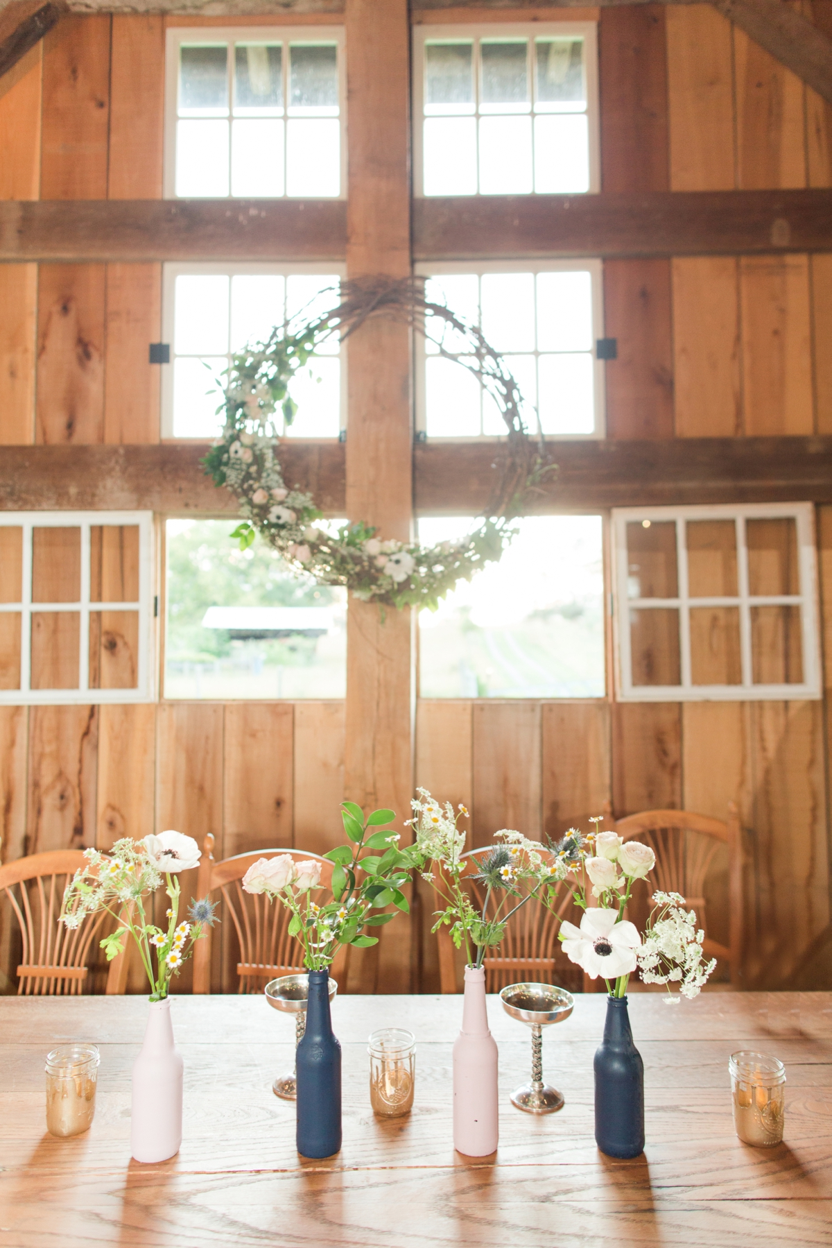 Big Spring Farm Barn Wedding photos barn venue_1953