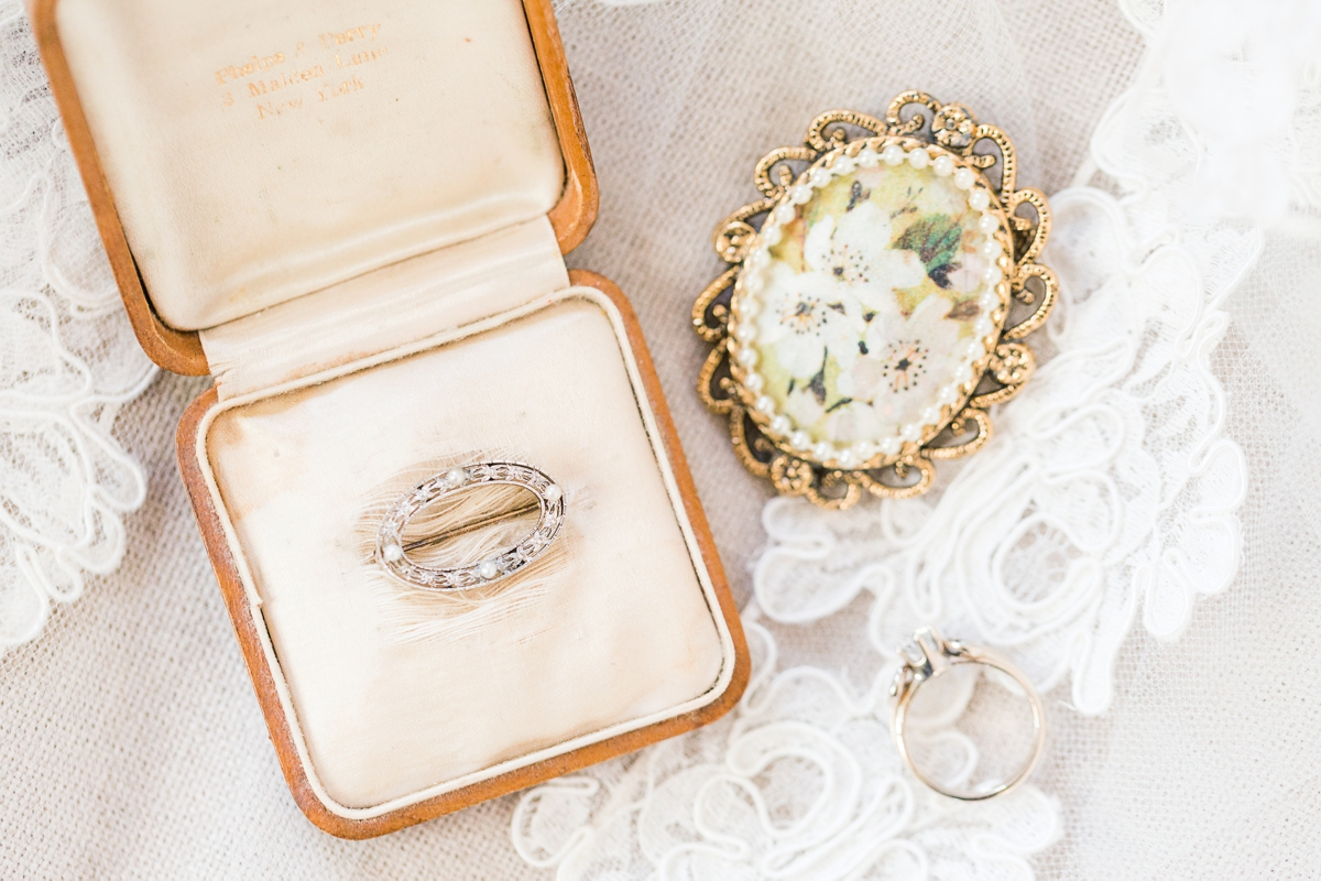 Charleston Legare Waring House Wedding Photos_2512