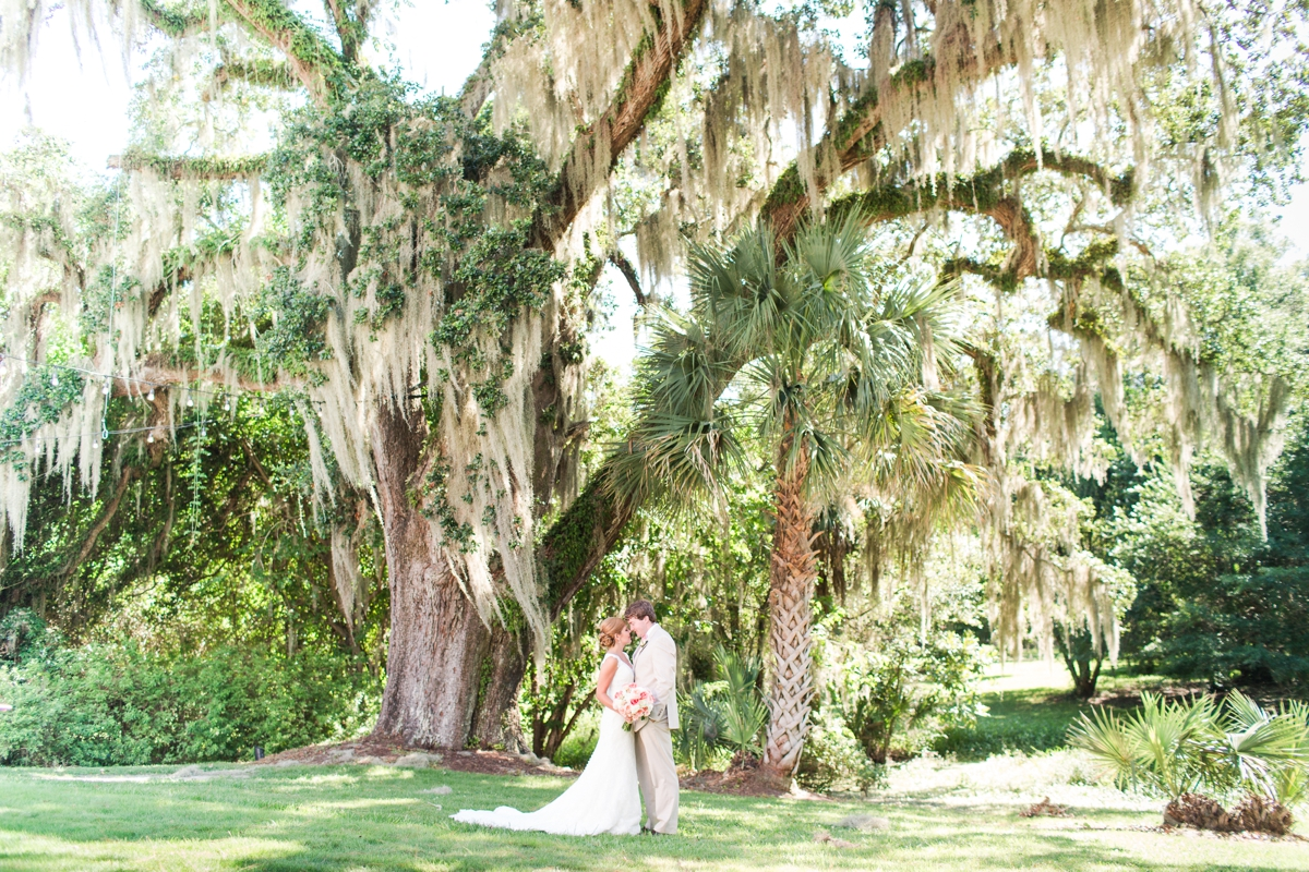 Charleston Legare Waring House Wedding Photos_2535