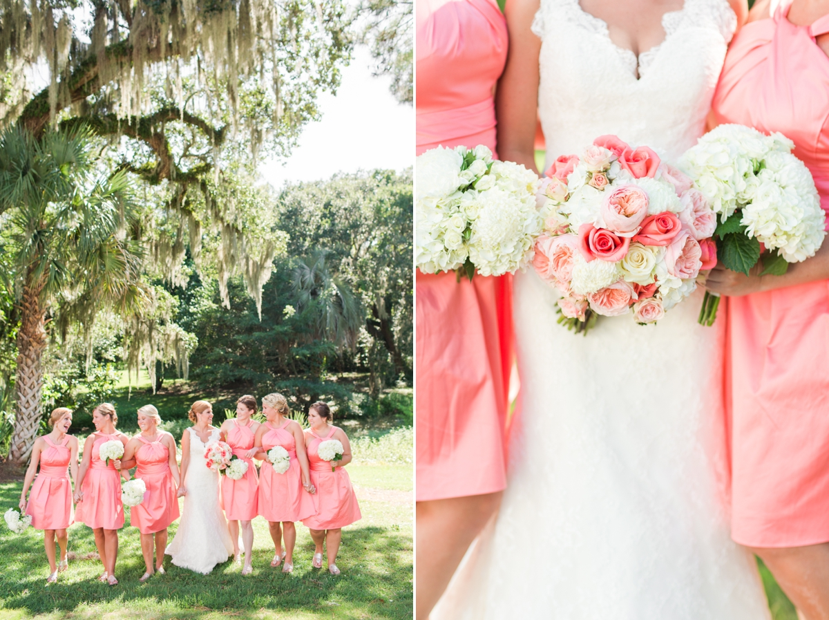 Charleston Legare Waring House Wedding Photos_2544