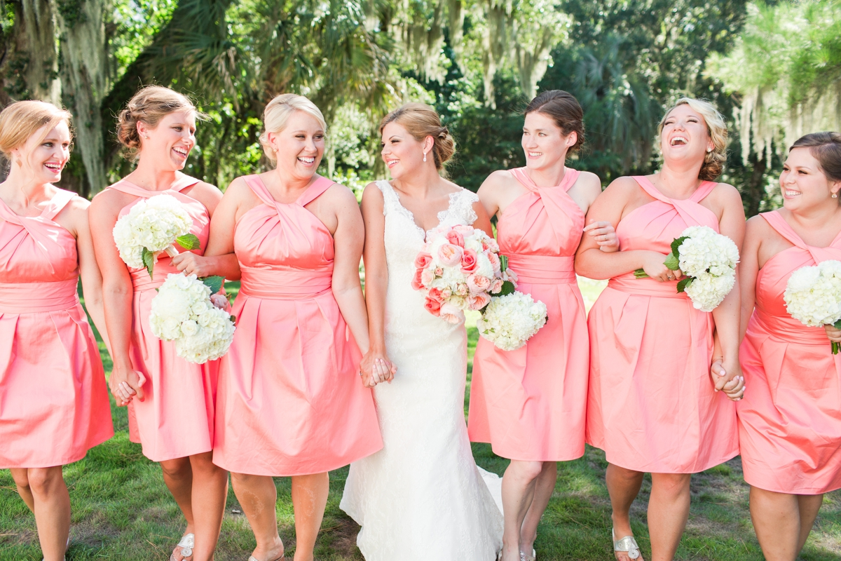 Charleston Legare Waring House Wedding Photos_2551