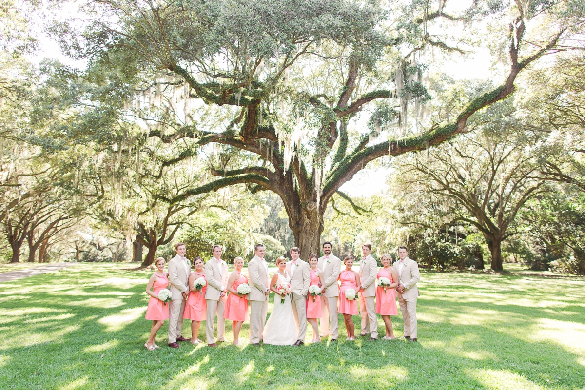 Charleston Legare Waring House Wedding Photos_2552