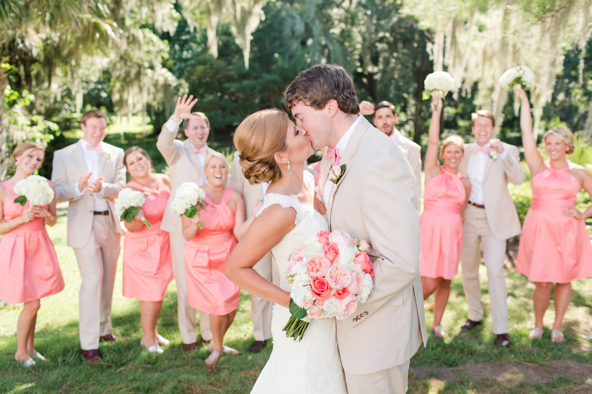 Charleston Legare Waring House Wedding Photos_2554