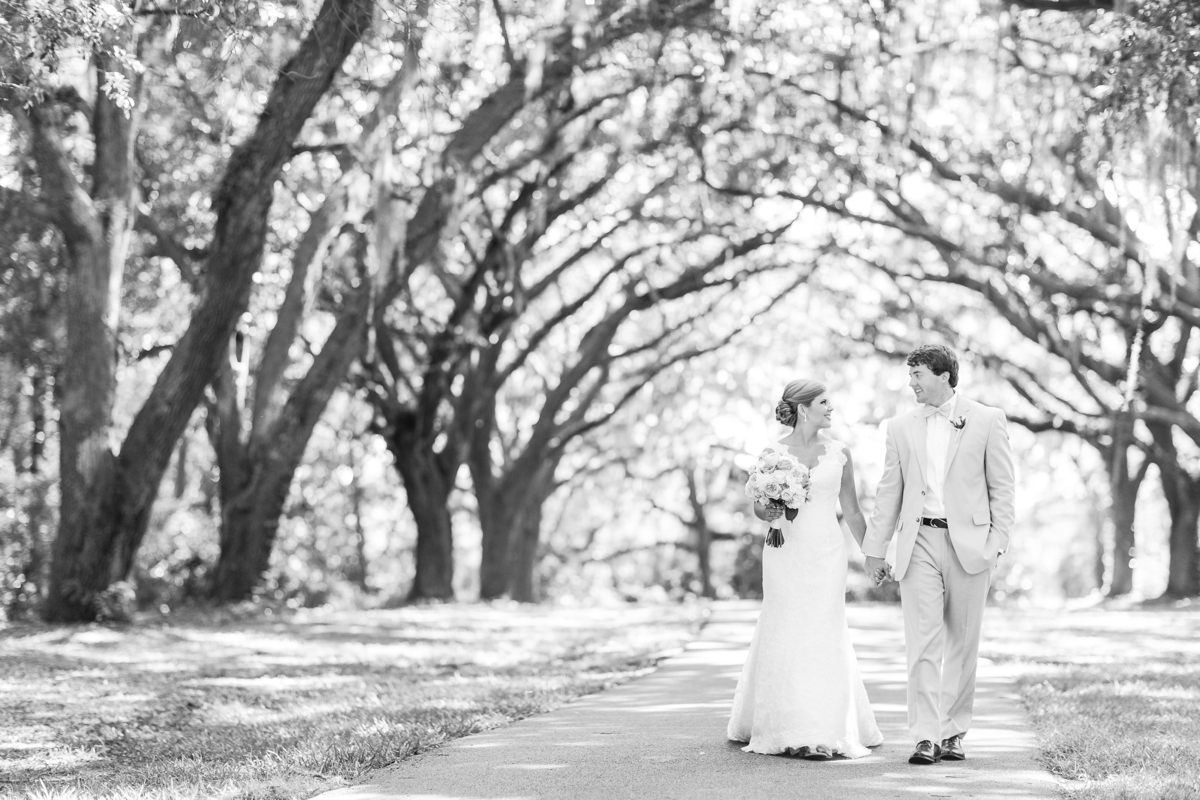 Charleston Legare Waring House Wedding Photos_2562