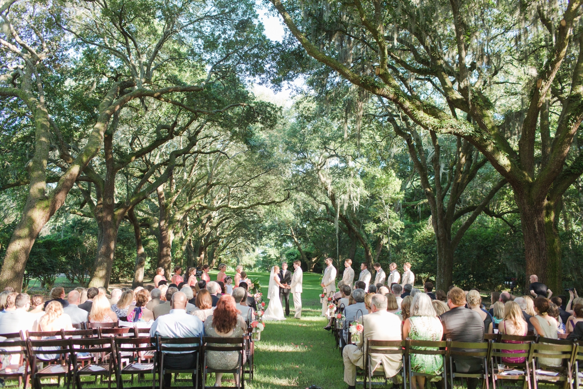 Charleston Legare Waring House Wedding Photos_2572