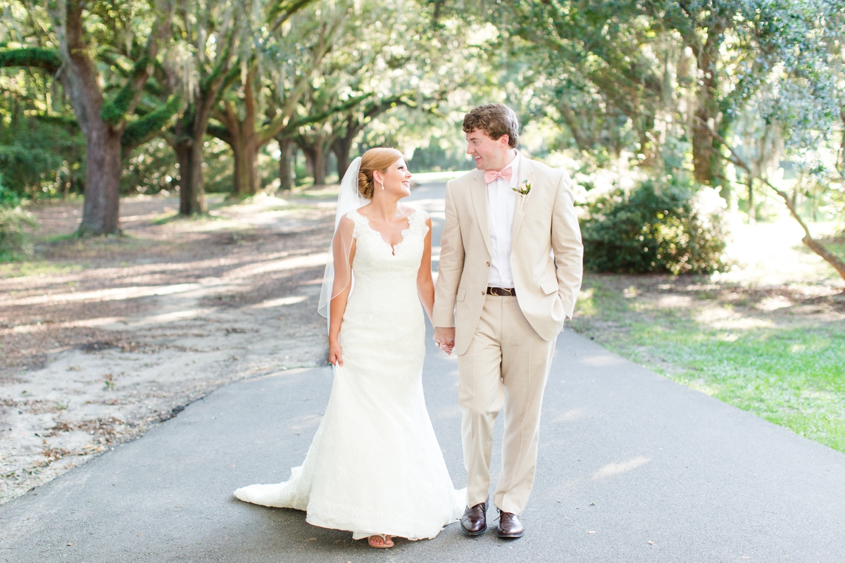 Charleston Legare Waring House Wedding Photos_2580
