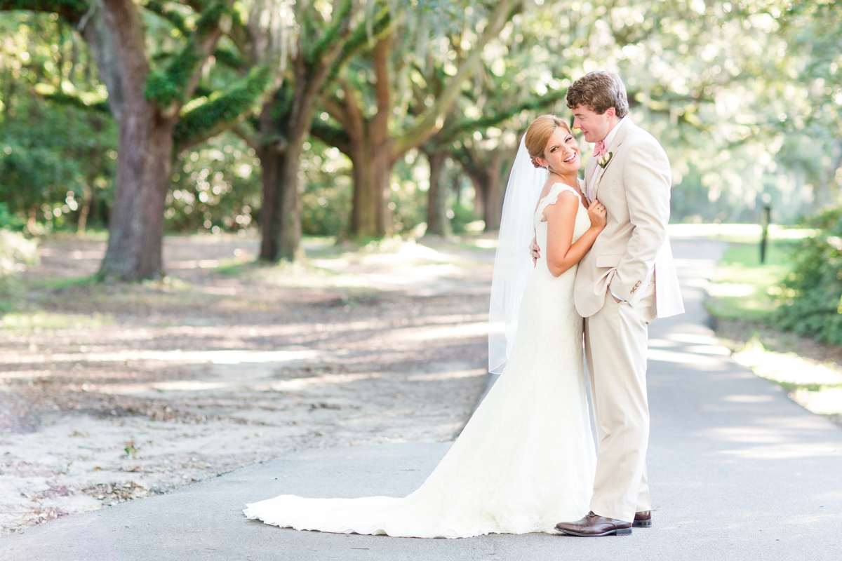 Charleston Legare Waring House Wedding Photos_2583