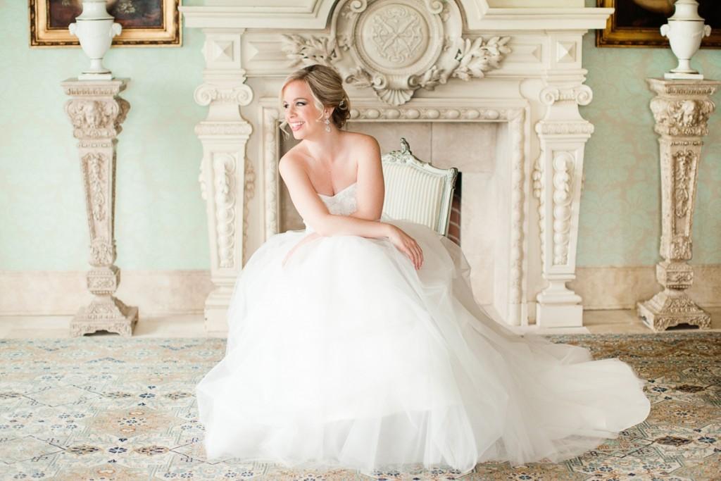 Dover Hall Estate Bridal Portrait Images Photos